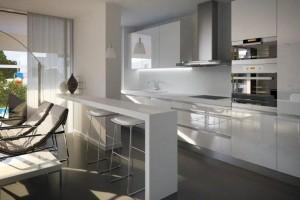 Cozinha moderna equipada.jpg