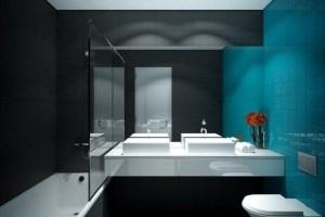 Quarto de banho - suite.jpg