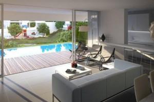 Sala de estar e bar com acesso ao terraço.jpg