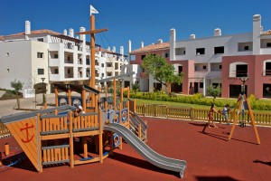 Algarve-property-for-sale-5