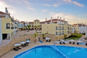 apartment-for-sale-algarve-4