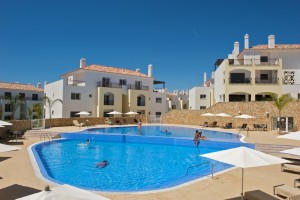 apartment-for-sale-portugal-5