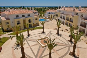 apartments-for-sale-algarve-portugal-6