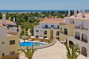 apartments-for-sale-in-algarve-portugal-5