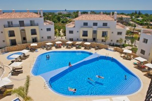 for-sale-portugal-algarve-6