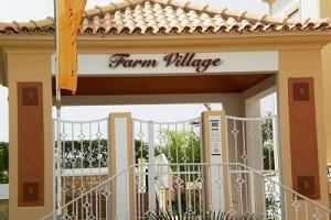 Farm_viilage