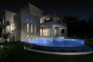 imagem_e_noite