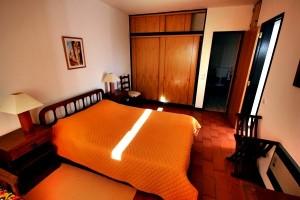 quarto laranja 1