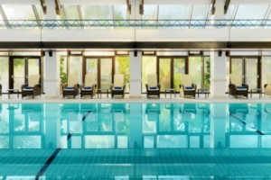Hotel - Interior - Piscina - Pan_media_big_thumbnail