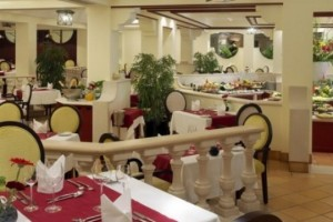 Restaurante - Jardim Colonial - Interior_media_big_thumbnail