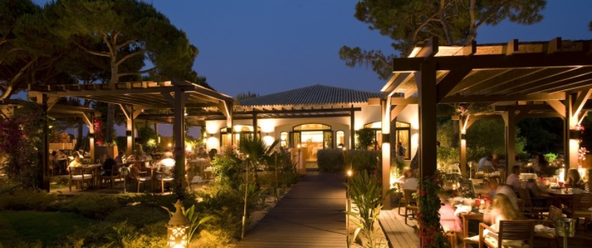 Restaurante - Piri Piri - Exterior - Noite_media_big_thumbnail