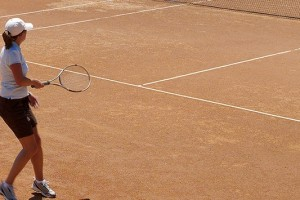 Tennis_destaque_HP_1400x377_featured
