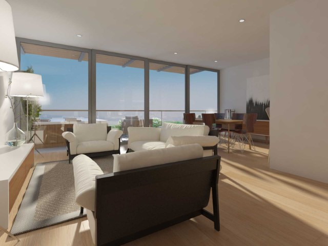 "Central Portugal 3 Bedroom Apartment in ""Praia do Sal Lisbon Resort""  - Alcochete"