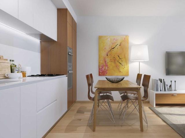 """3 Bedroom Apartment in """"Praia do Sal Lisbon Resort""""  - 3 Bedrooms"""
