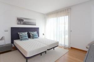 20151015_Apartment690B_17_FHD