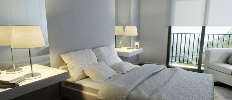 Modern 1 Bedroom Apartment in Lisbon  - 1 Bedrooms