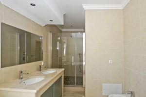 19196_bathroom_villas_algarve