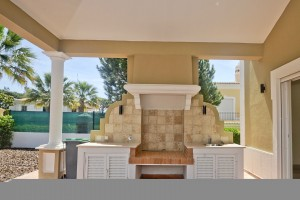 19196_bbq_property_for_sale_portugal