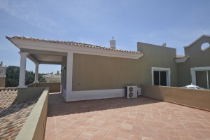 19196_private_roof_terrace_portugal_buy