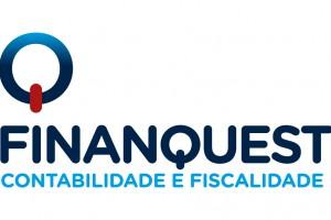 finanquest_contabilidade&fiscalidade_logo