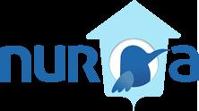 nuroa_logo_big