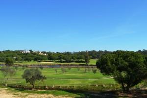 2-golf-views