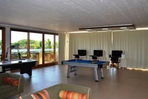 2-martinhal-games-room