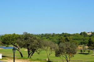 2-martinhal-quinta-golf-views