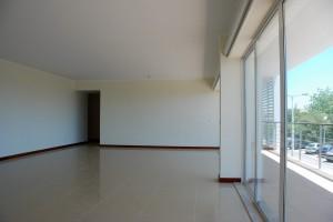 50 m2 LIving room 1 [Resolução do Desktop]