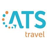 ATS Travel 3