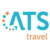 ATS Travel 3