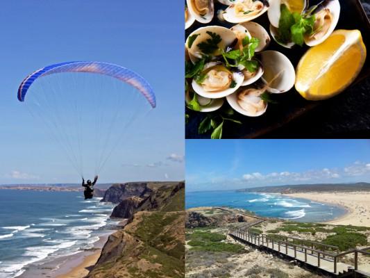 Algarve.001