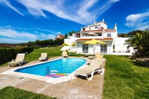 Casa-Portugeezer-21