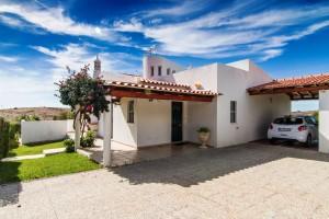 Casa-Portugeezer-23