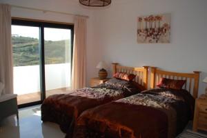 bedroom-3 (1)