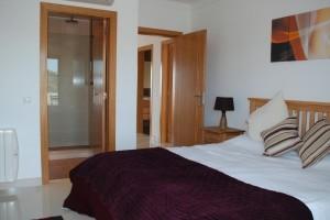 bedroom-4 (1)