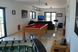 games-room-2 (1)