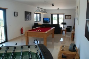games-room-2