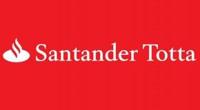 logotipo_santandertotta01-905x500