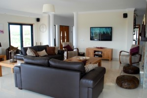 lounge-0 (1)