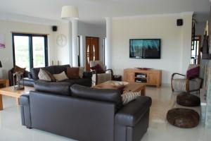 lounge-0