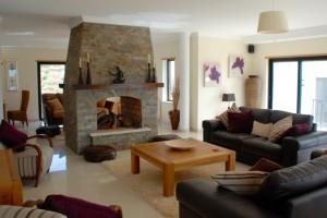 lounge-study (1)