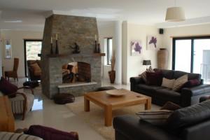 lounge-study