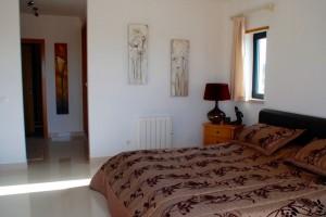 master-bedroom-2-2 (1)