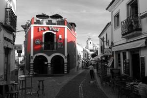 portugal-1119458_640
