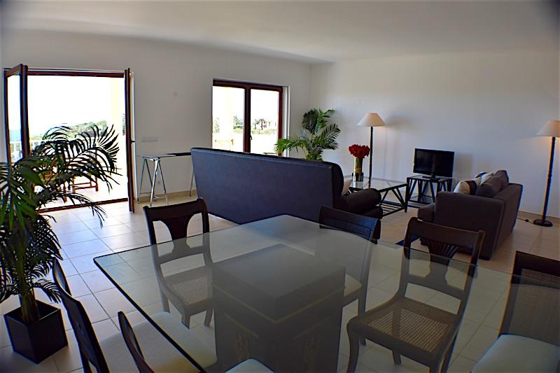 Modern 4 Bedroom Villa with Panoramic Views in Praia da Luz  - Newly built villa located in the resort of Porto Santa Maria
