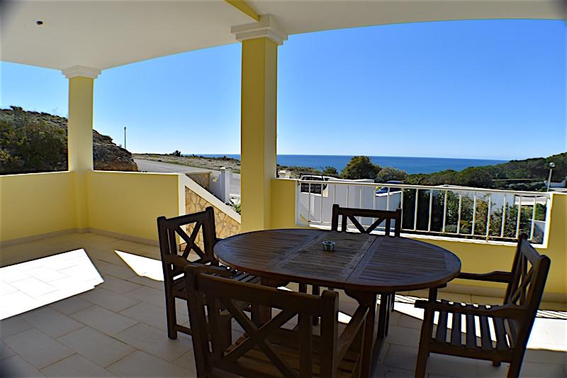 Algarve Modern 4 Bedroom Villa with Panoramic Views in Praia da Luz  - Praia da Luz