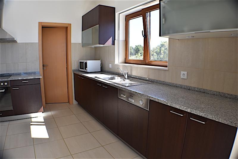Modern 4 Bedroom Villa with Panoramic Views in Praia da Luz  - Algarve