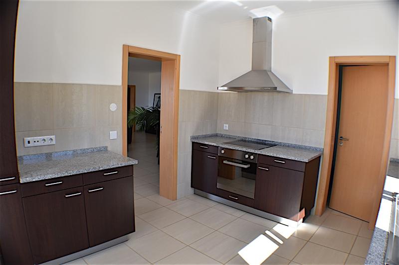 Photos Modern 4 Bedroom Villa with Panoramic Views in Praia da Luz