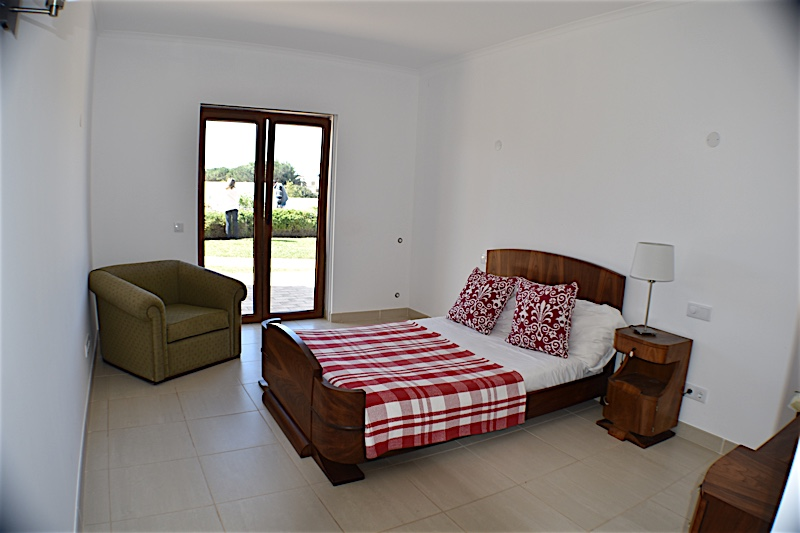 Portugal in pictures Modern 4 Bedroom Villa with Panoramic Views in Praia da Luz  - Villas